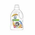 Act Plus Liquid Stain Remover