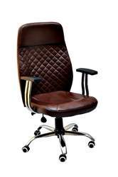 Corporate Chair C-03 HB
