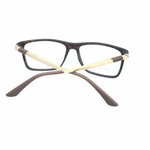 8345df90c09f TR-Affection Designer Reading Glasses