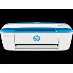 HP Deskjet Ink Advantage 3775 Aio Printer