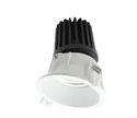 Trim Less Down Light - Adjustable - 12W