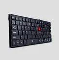 I Ball LilKey A6 Standard Keyboards