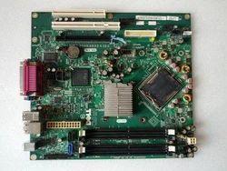 DELL OptiPlex 745 Desktop Motherboard Part no. 0RF705