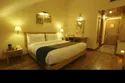 Deluxe Room Rental Services