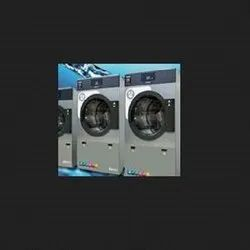 Turnkey Laundry Contracting