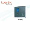 ESSL MB2000 BIOMETRIC