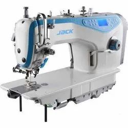Jack Stitching Machine