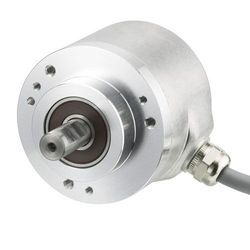 RI58 Incremental Encoder