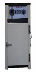 Oven Universal(Memmert Type)