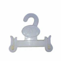 EVA Plastic Sleeper Hanger