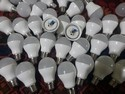 Decorative LED Bulb 15W