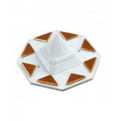 Faatron Pyramid Faatron for Success In Life