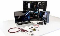 Hardware Location Visit Desktop Computer Services