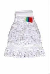 White Mop Refill