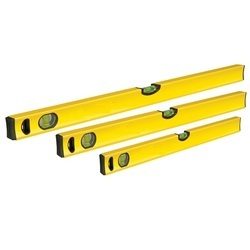Spirit Level NABL Calibration Service