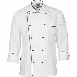 Hotels Chef Coats