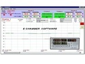 HT Logger Software