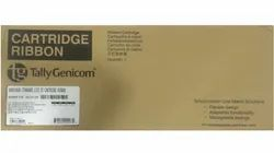 TallyGenicom 256110-104 9000 Pages EC Ribbon