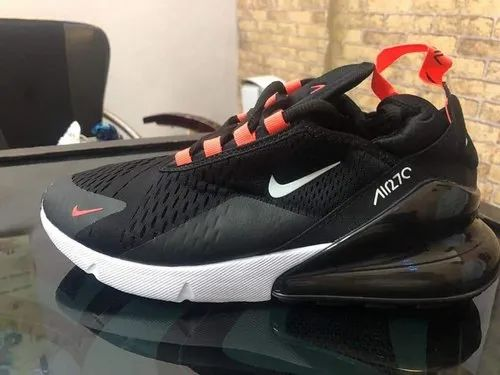 buy online de6d8 0ad84 Nike 27c Sports And Running Shoes