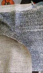 Hessian Bituminous Fabric