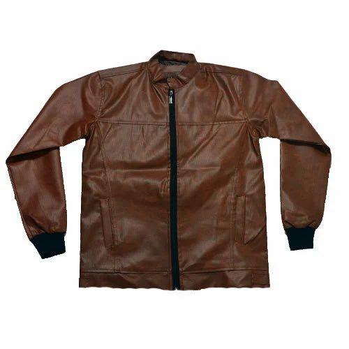 7270028d9 Brown Boys Fancy Jacket, Rs 700 /piece, Al Mex Wholesale Of Casual ...