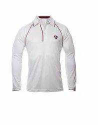 SG Premium (full sleeves)