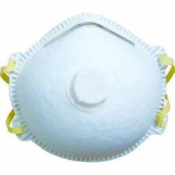 Medium Cotton Nose Face Mask