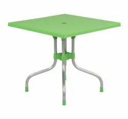Dining Plastic Table Supreme Dining Plastic Table