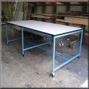 MS Work Bench
