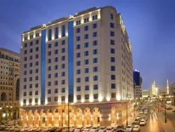Accommodation Hotels Booking Service
