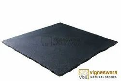Lime Black Handcut Patio Pack, Thickness: 20mm