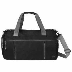 Portable Traveling Bag