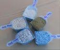 Mix Detargent Powder