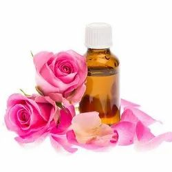 100% Pure and Natural Rose Essential Oil