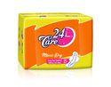 24care Maxi Dry Net Sanitary Napkins