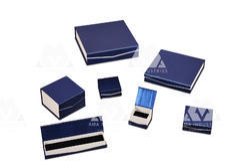 Non Brand Jewelry Box