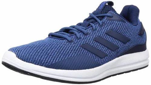 EZAR 5.0 M Running Shoes, Size