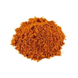 Agri koli Masala Powder, Packaging Type: Available in Packet,PP Bag