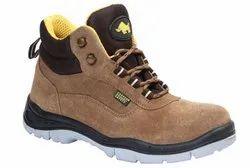 Derek - 1023 Coffer Sporty Safety Shoes