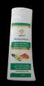 Herbal Overnight Moisturzing Repair Lotion, Size: 100 Ml