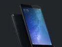 Mi Redmi Max 2 Smartphone