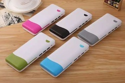 Power Bank  13000mah