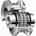 Industrial Spring Coupling