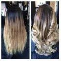 Ladies Olaplex Hair Treatment 1, Venue: Sector 77, Noida