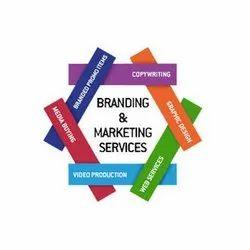 Brand Creation Services