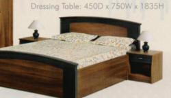 Bedroom Furniture in Kanpur, Uttar Pradesh, India - IndiaMART