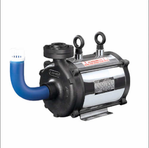 VOS Series Domestic Pumps