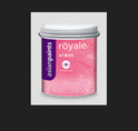 Royale Atmos Asian Paints