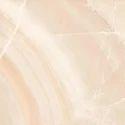 Ceramic Plain Wall Tiles, Size: 12x18inch