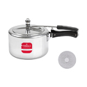 Pringle Pressure Cooker Stella 2l